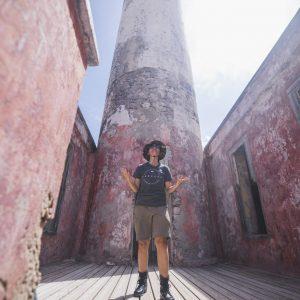 Klein Curacao Experience